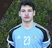Manlio Maghenzani Men's Soccer Recruiting Profile