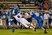 Dee McCutchins Football Recruiting Profile