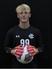 Gabriel Seeber Men's Soccer Recruiting Profile