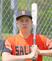 Jacob Jones Baseball Recruiting Profile