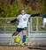 Grace Overton Women's Soccer Recruiting Profile