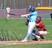 Zach Malay Baseball Recruiting Profile