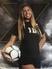 Nicole Elaine Solis Women's Soccer Recruiting Profile