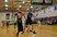 Ryan Gengenbach Men's Basketball Recruiting Profile