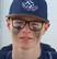 Karson Bodily Baseball Recruiting Profile