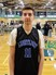Nathan Boldt Men's Basketball Recruiting Profile