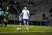 Brody Hetzel Men's Soccer Recruiting Profile