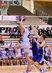 Logan Corta Men's Basketball Recruiting Profile