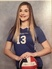 Amie McCarthy Women's Volleyball Recruiting Profile