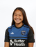 Michelle Lim Women's Soccer Recruiting Profile