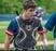Matthew Murowski Baseball Recruiting Profile