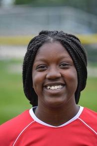 Janiyah Smith's Softball Recruiting Profile