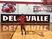 Matou Diawara Women's Volleyball Recruiting Profile