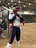 Gabriella Mahoney Softball Recruiting Profile
