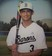 Daniel McElveny Baseball Recruiting Profile