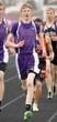 Dalton Delaney Men's Track Recruiting Profile