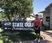 Jacob Bindley Men's Golf Recruiting Profile