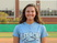 Abigail Lockhart Softball Recruiting Profile
