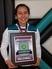 Lanaya Harrison Women's Volleyball Recruiting Profile