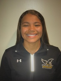 Ariel Williamson's Women's Ice Hockey Recruiting Profile