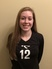 Rylie Gregg Women's Volleyball Recruiting Profile