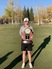 Luke Calvin Men's Golf Recruiting Profile