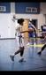 Julius Walker Men's Basketball Recruiting Profile