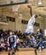 Jeremiah Mott Men's Basketball Recruiting Profile
