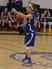 Megan Hasty Women's Basketball Recruiting Profile