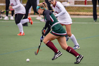 Kate Oliver's Field Hockey Recruiting Profile