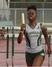 Krishnauna Chafa-Govha Women's Track Recruiting Profile