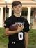 Gage Schaeffer Football Recruiting Profile