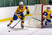 Seamus Brennan Men's Ice Hockey Recruiting Profile