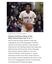 Hartnel Haye Men's Basketball Recruiting Profile