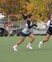 Kate Trojan Women's Lacrosse Recruiting Profile