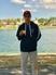 Derek Roy Baseball Recruiting Profile