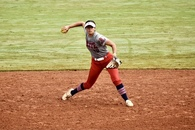 Channing Sarver's Softball Recruiting Profile