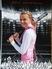 Lexy Hefler Softball Recruiting Profile