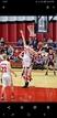 Kristina Hopper Men's Basketball Recruiting Profile
