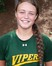 Bailley Concatto Softball Recruiting Profile