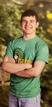 Jayce Nider Football Recruiting Profile