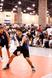 Nico Paula Men's Volleyball Recruiting Profile