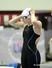 Landry Stewart Women's Swimming Recruiting Profile