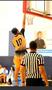 Noah Lungu Men's Basketball Recruiting Profile