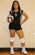 Teah Laupapa Women's Volleyball Recruiting Profile