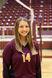 Alyssa Williams-Whitaker Women's Volleyball Recruiting Profile
