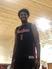 Kyron Minor Men's Basketball Recruiting Profile