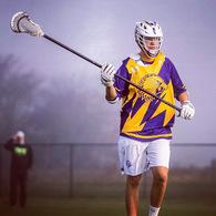 Stone Payer's Men's Lacrosse Recruiting Profile