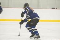 Ainsley Wescott's Women's Ice Hockey Recruiting Profile