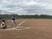 Erick Saenz-Quintana Baseball Recruiting Profile